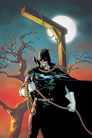 File:Hangman (Earth-MLJ) 001.jpg