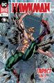 Hawkman Vol 5 10