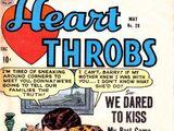 Heart Throbs Vol 1 28