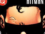 Hitman Vol 1 21
