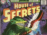 House of Secrets Vol 1 73