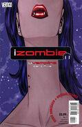I, Zombie Vol 1 11