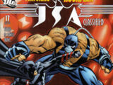 JSA Classified Vol 1 17