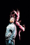 Jakeem Thunder 0001