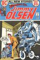 Jimmy Olsen Vol 1 152