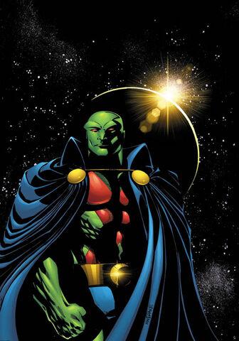 File:Martian Manhunter 0007.jpg
