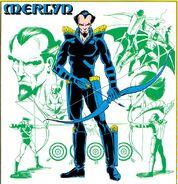 Merlyn 002