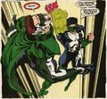 Parallax HJ Green Lantern KR 03