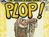 Plop Vol 1 2