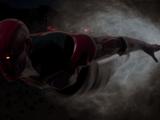 Red Tornado (Arrow: Earth-X)