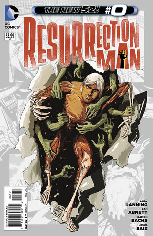 File:Resurrection Man Vol 2 0.jpg