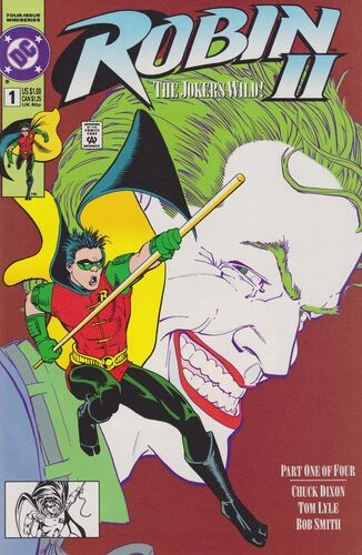 [[Kevin Maguire Maguire]] & [[Dick Giordano Giordano]] Variant
