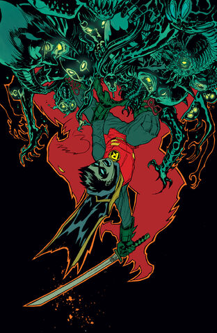 File:Robin Son of Batman Vol 1 2 Textless.jpg
