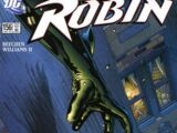 Robin Vol 2 156