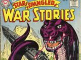 Star-Spangled War Stories Vol 1 92