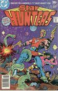 Star Hunters 1