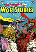 Star Spangled War Stories Vol 1 18