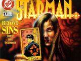 Starman Vol 2 17
