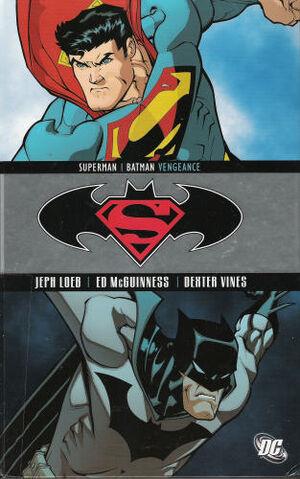 File:Superman Batman With a Vengeance 001.jpg