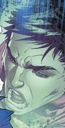 Superman Jon Kent Titans Tomorrow 0001