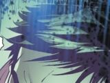 Jonathan Samuel Kent (Titans Tomorrow)