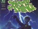 Swamp Thing Vol 2 110