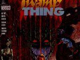 Swamp Thing Vol 2 142