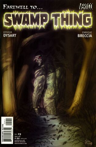 File:Swamp Thing v.4 29.jpg