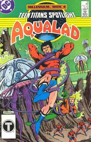File:Teen Titans Spotlight 18.jpg