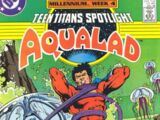Teen Titans Spotlight Vol 1 18