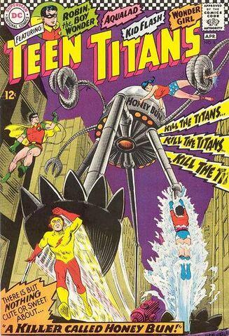 File:Teen Titans v.1 8.jpg