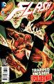 The Flash Vol 4 43