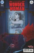 The Legend of Wonder Woman Vol 2 7