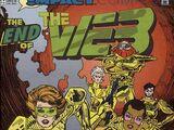 Web (Impact) Vol 1 14