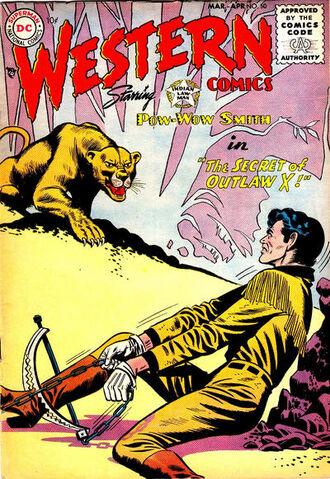 File:Western Comics Vol 1 50.jpg