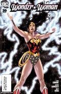 Wonder Woman Vol 3 39