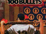100 Bullets Vol 1 27