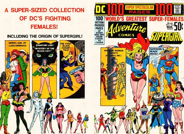 File:Adventure Comics Vol 1 416 Wraparound.jpg