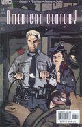 American Century 6