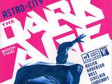 Astro City: The Dark Age Vol 2