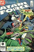 Atari Force Vol 2 2