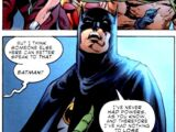 Bruce Wayne (Act of God)