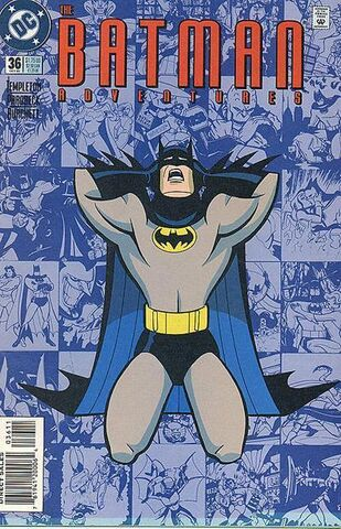 File:Batman Adventures Vol 1 36.jpg