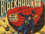 Blackhawk Vol 1 89