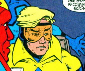 File:Booster Gold Attack of the O Squad 001.png