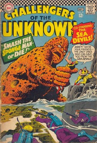 File:Challengers of the Unknown Vol 1 51.jpg