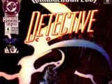 Detective Comics Annual Vol 1 4