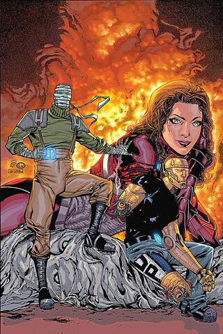 File:Doom Patrol Vol 5 7 Textless.jpg