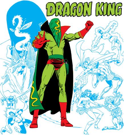 File:Dragon King (New Earth) 001.png