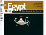 Egypt Vol 1 3